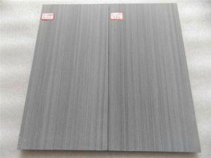 Gray Wood Sandstone