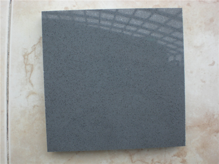 Pure Dark Grey Quartz Stone-04.jpg